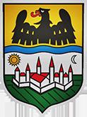 Deutsche Gemeinschaft Logo